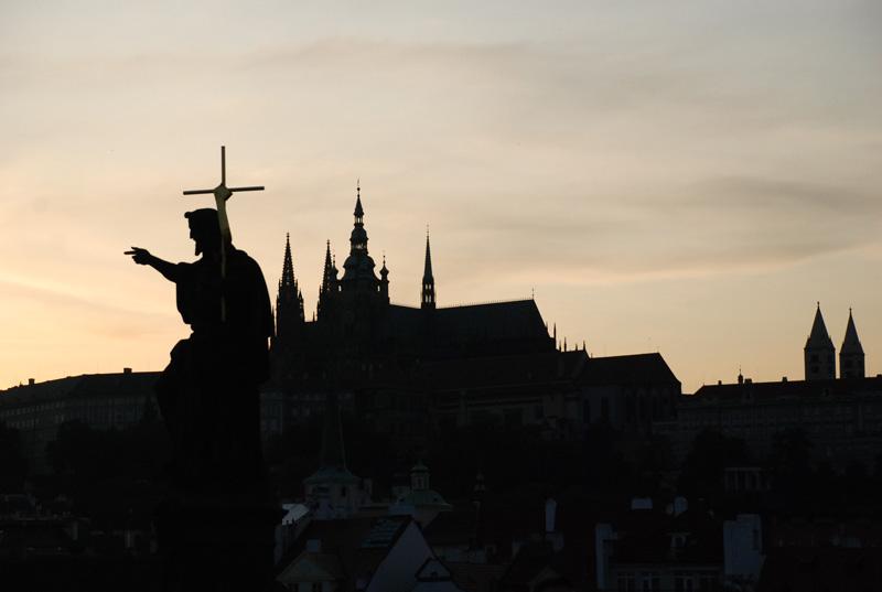 Praha027.JPG
