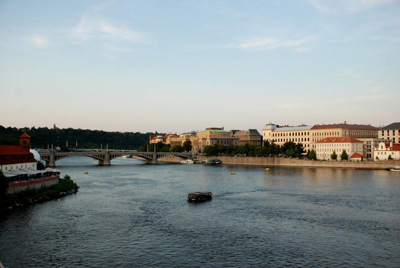 Praha025.JPG
