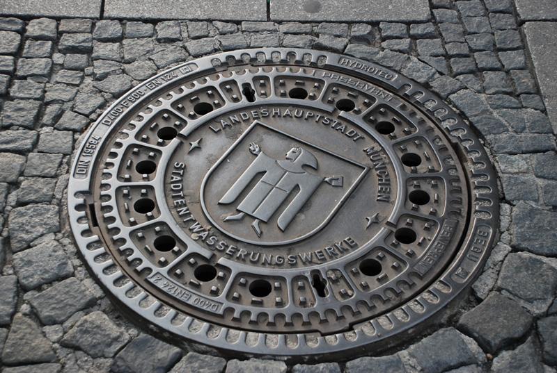 Munich002.JPG