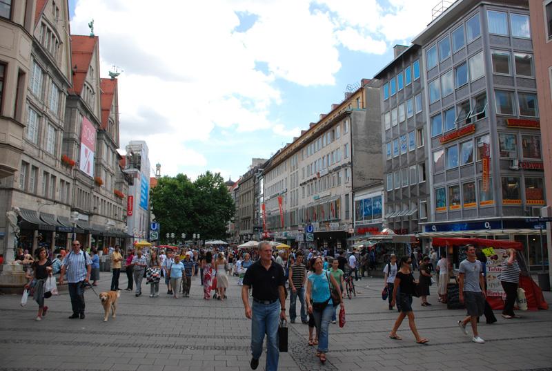 Munich008.JPG