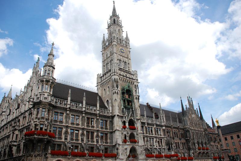 Munich010.JPG