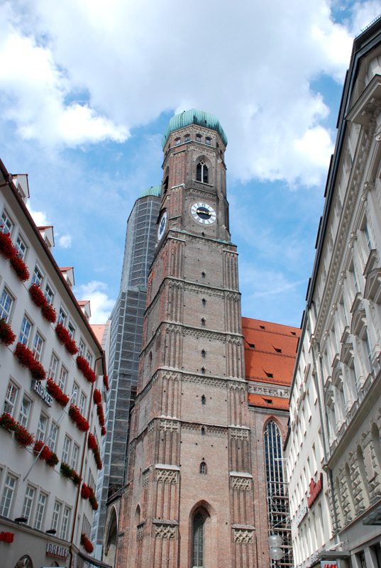 Munich016.JPG
