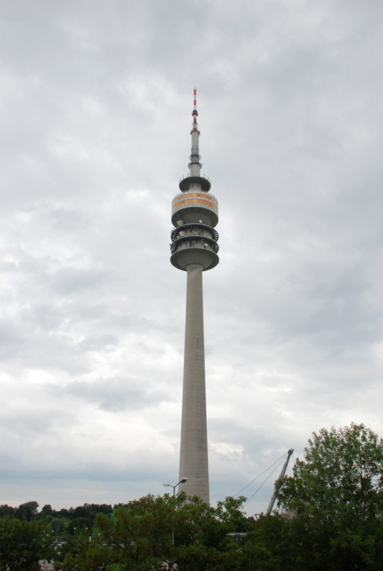 Munich023.JPG