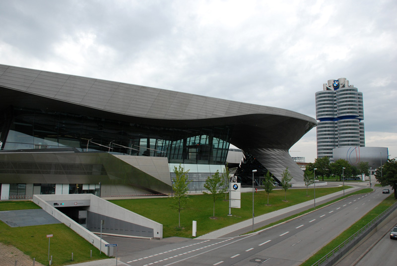 Munich028.JPG