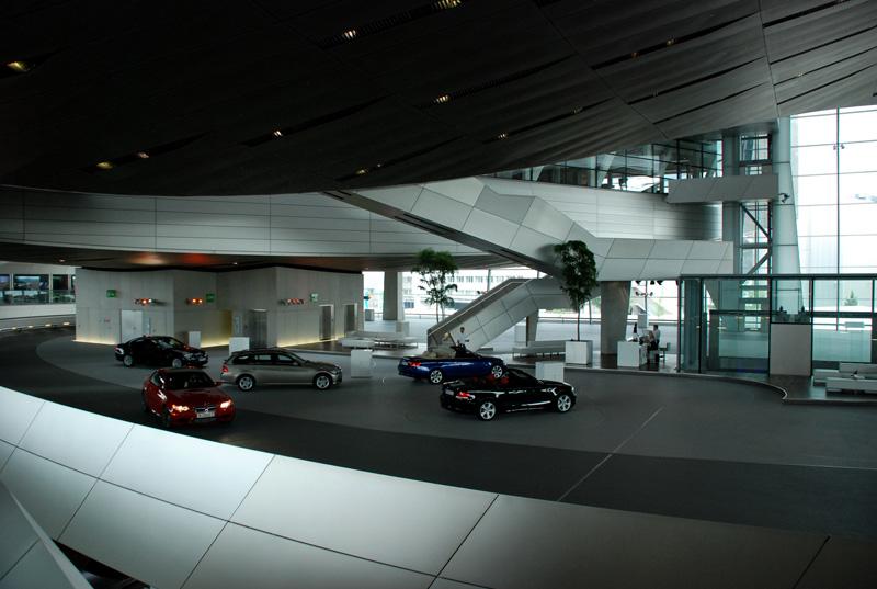 Munich029.JPG