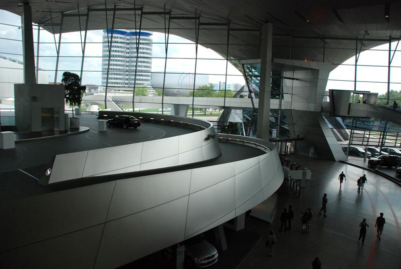 Munich031.JPG