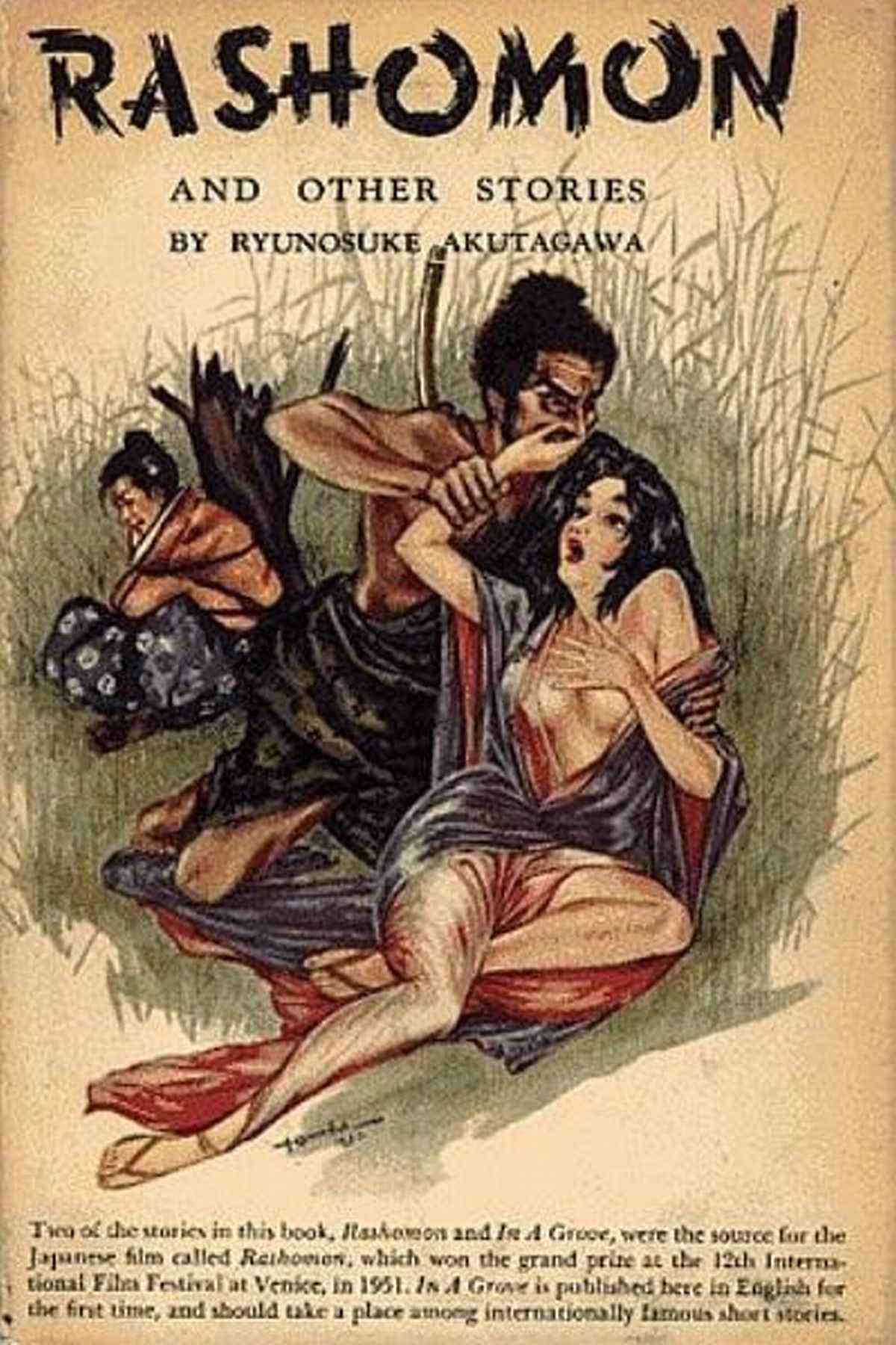 coverRashomon6B.jpg