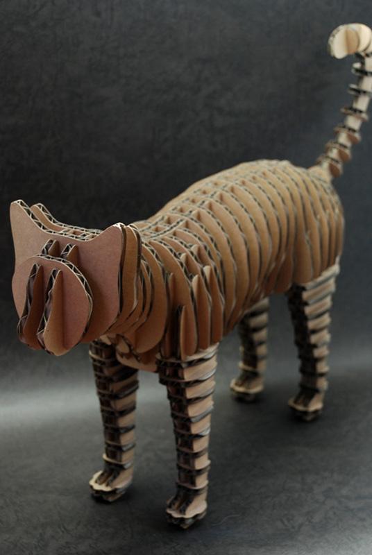 貓段_3.jpg