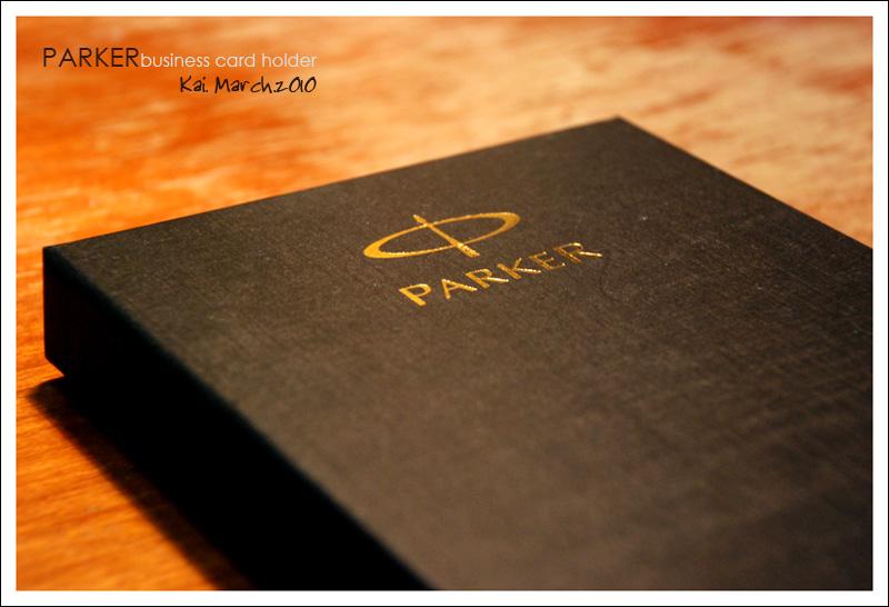 PARKER_2.jpg