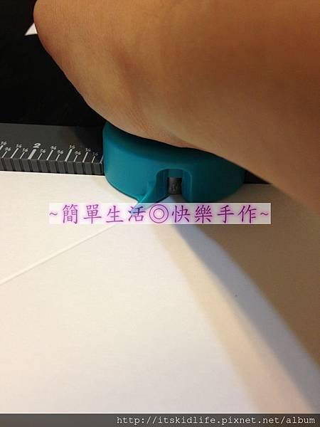 envelop08.jpg