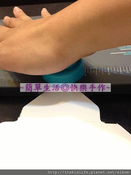 envelop11.jpg