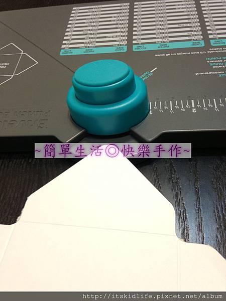 envelop12.jpg