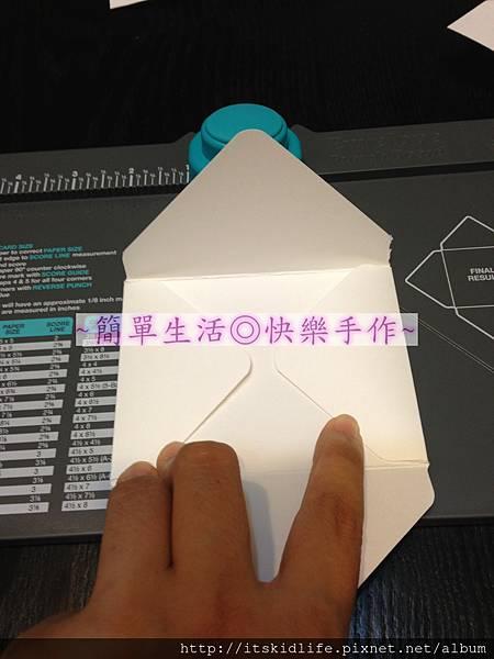 envelop13.jpg