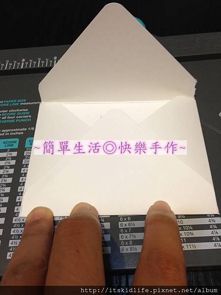 envelop14.jpg