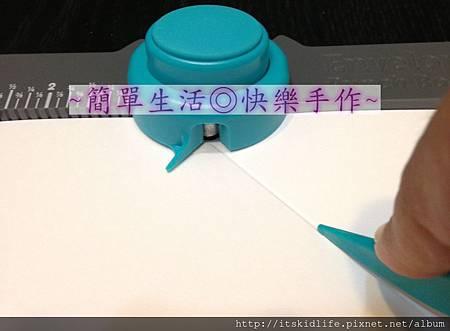 envelop05.jpg