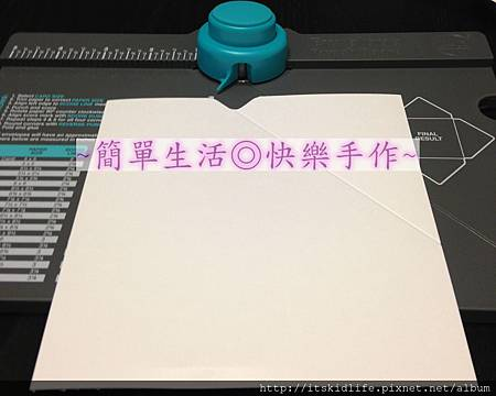 envelop06.jpg