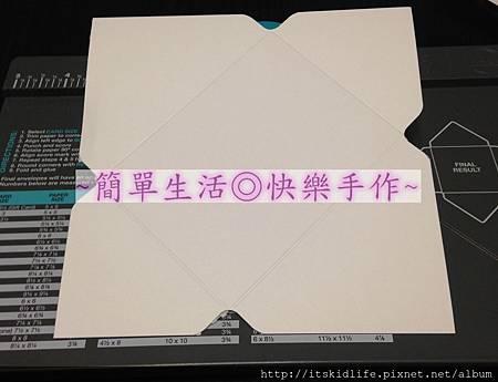 envelop10.jpg