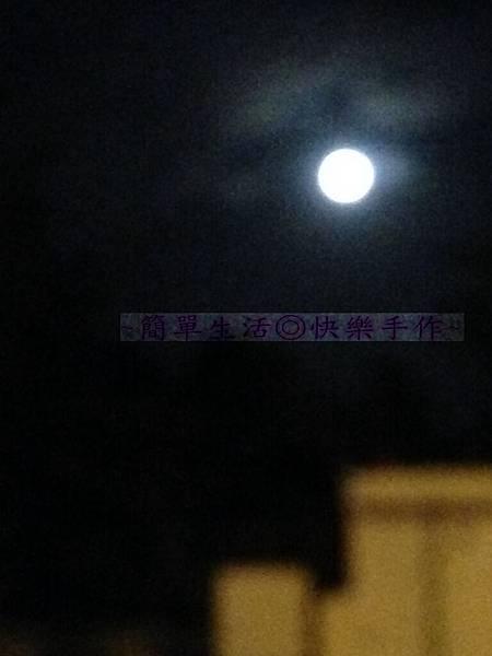 IMG_1375_副本.jpg