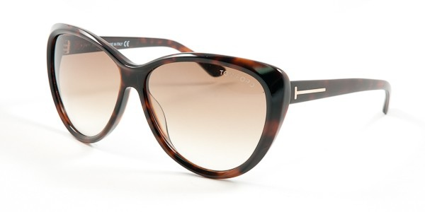Tom_Ford_Malin_Sunglasses_TF230_52F_1.jpg