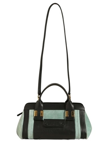 chloe-mint-tea-mini-alice-suede-top-handle-bag-product-2-10422038-494181788_large_flex.jpeg