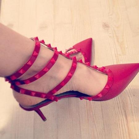valentino-red-rockstud.jpg