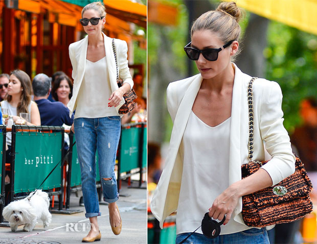 Olivia-Palermo-In-Rebecca-Minkoff-Paige-Denim-Out-In-New-York-City.jpg