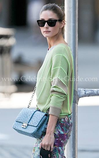 Olivia-Palermo-Rebecca-Minkoff-Sunset-V-neck-Sweater.jpg