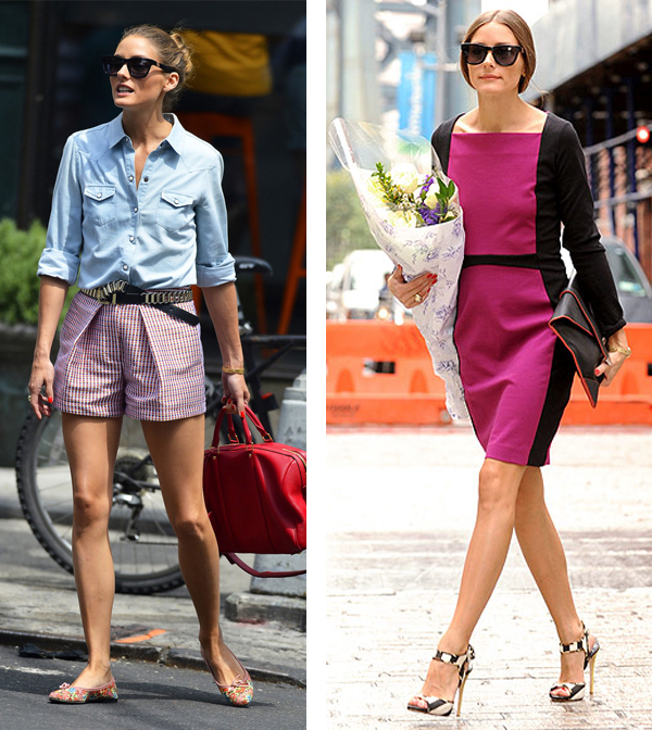 olivia-palermo-street-style-1.png