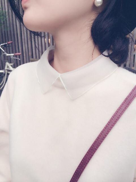 S__6414352.jpg