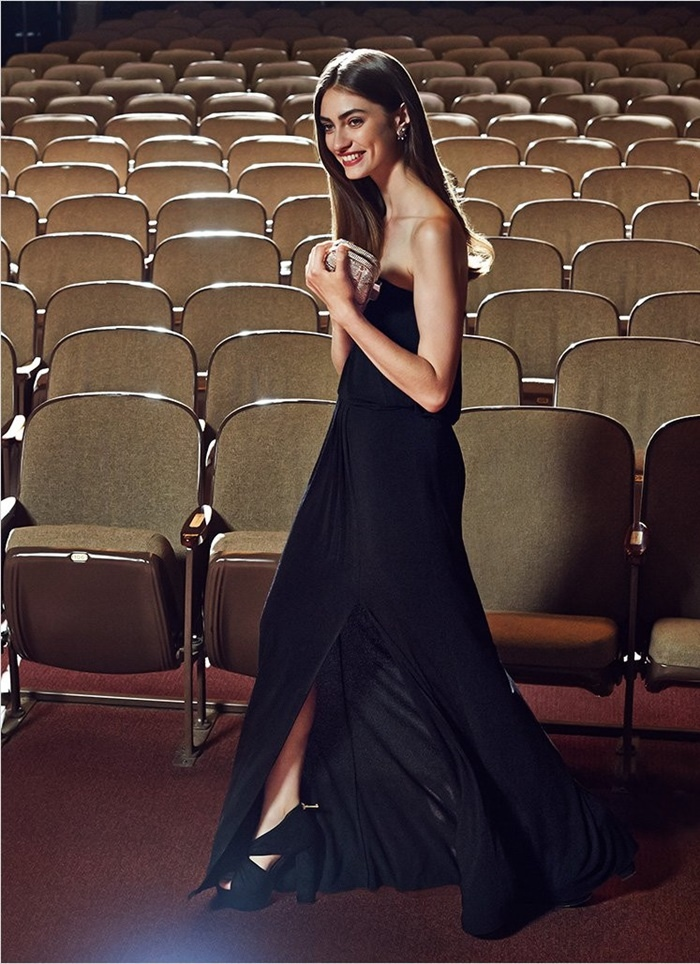 Rachel-Zoe-Strapless-Dress.jpg