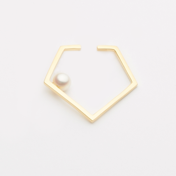 Corsica-earring.png