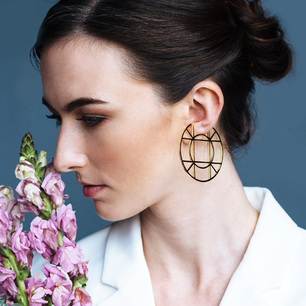 Estela-earrings-model.png