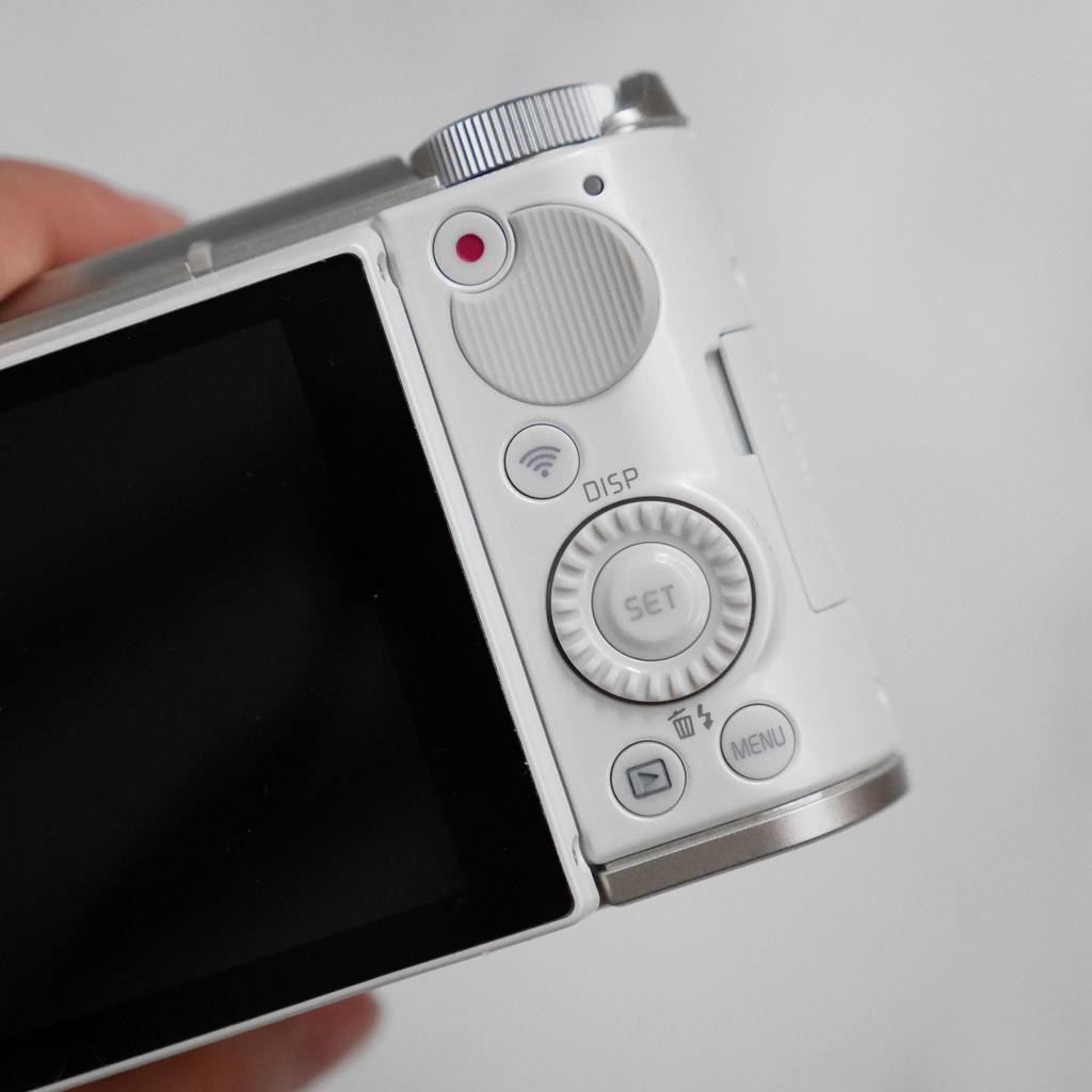 P1150406.JPG