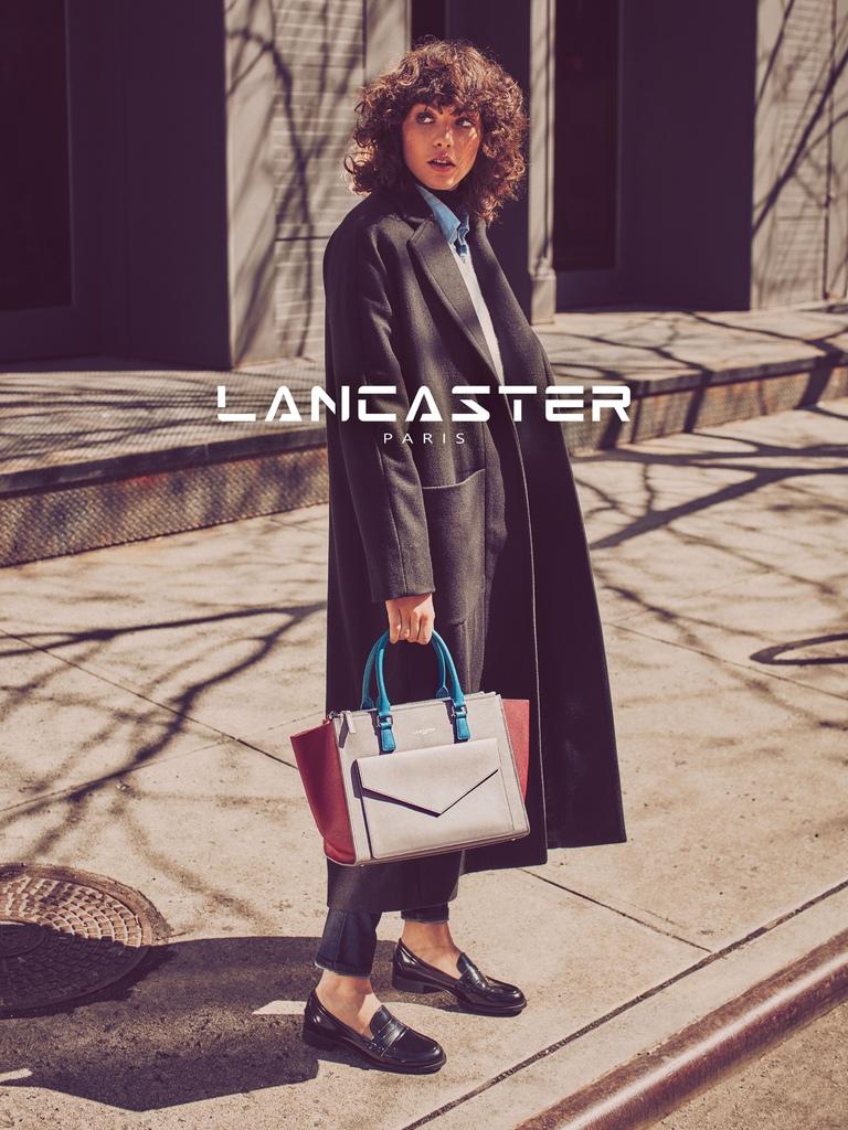 lancaster_ah16_.c0840143121.original.jpg