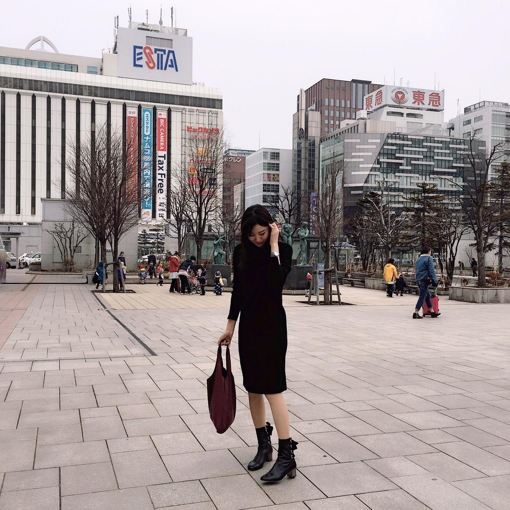 20161130_8221.jpg