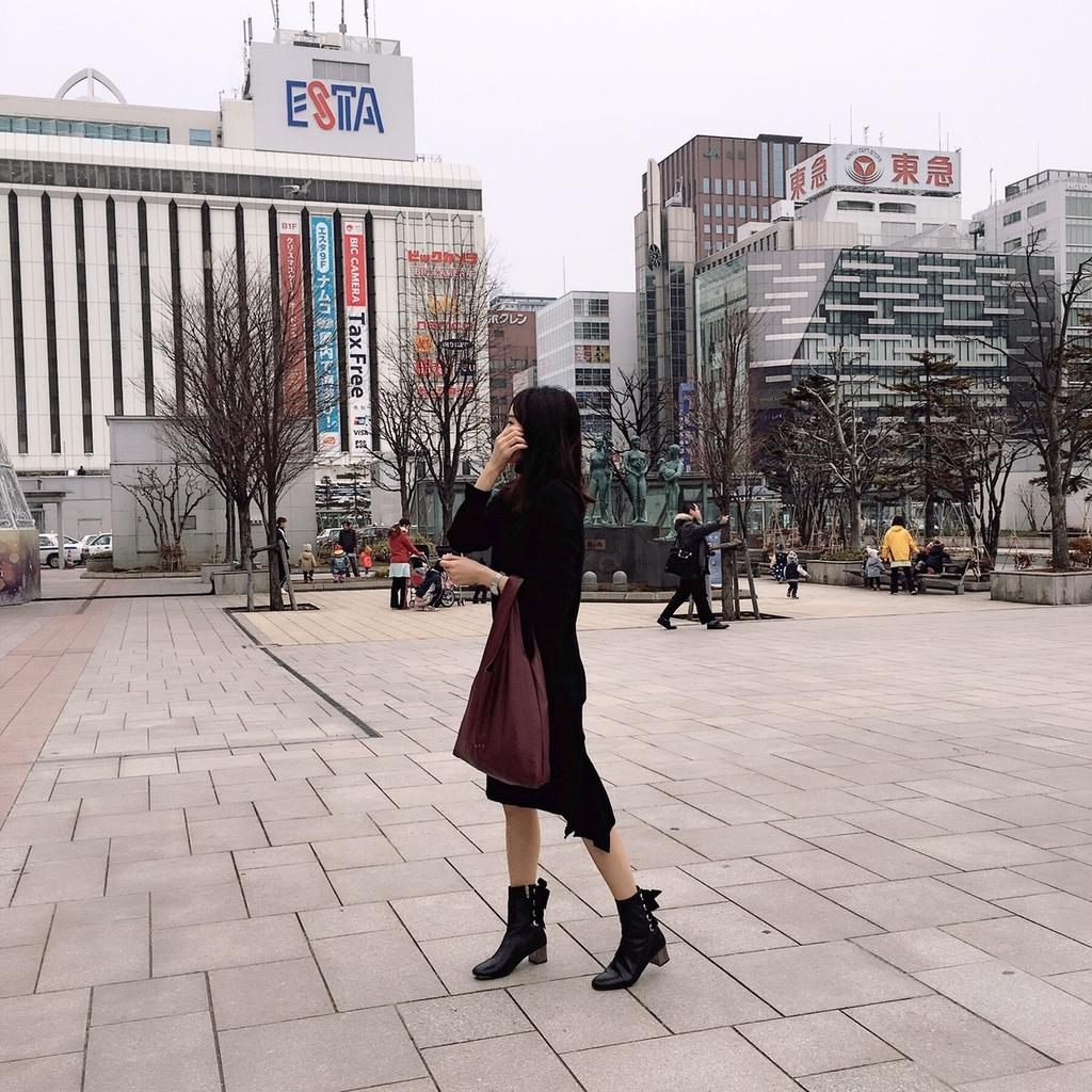 20161130_9987.jpg