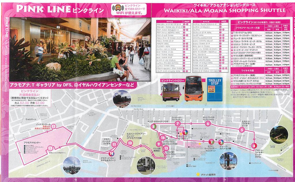 waikiki-trolley-pink-line.png