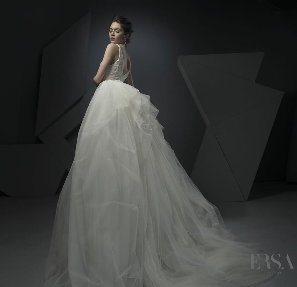 129_119-bridal-dress.jpg