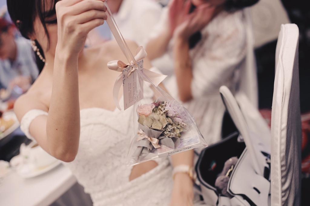 婚禮小物_171129_0002.jpg