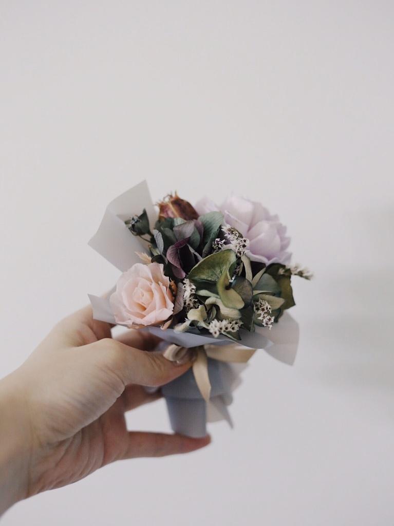 婚禮小物_171129_0006.jpg