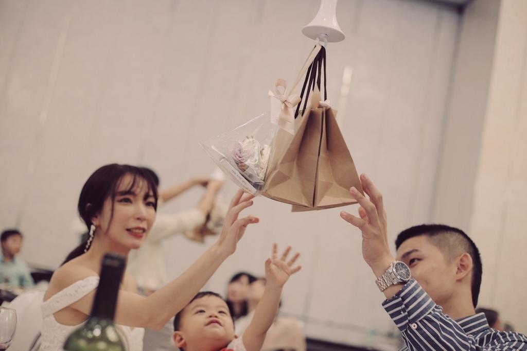 婚禮小物_171129_0005.jpg