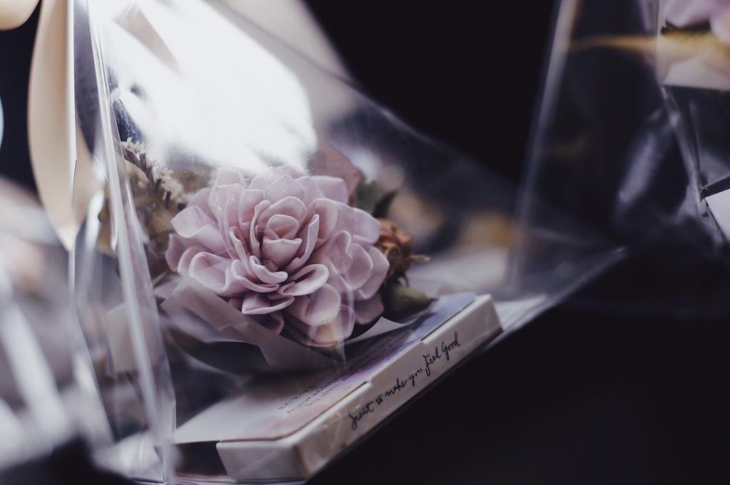 婚禮小物_171129_0019.jpg