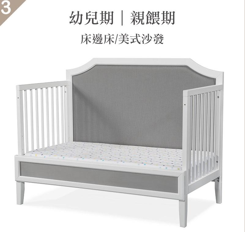 台灣_Levana嬰兒床系列-四合一-OLLY-時尚灰-內頁_08(1).jpg