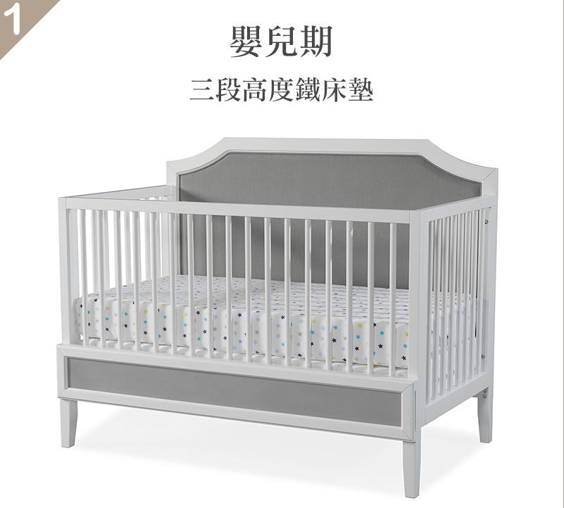 台灣_Levana嬰兒床系列-四合一-OLLY-時尚灰-內頁_06.jpg