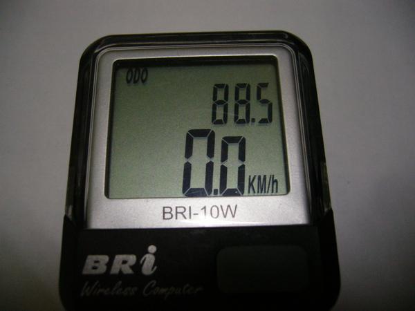 0813.JPG