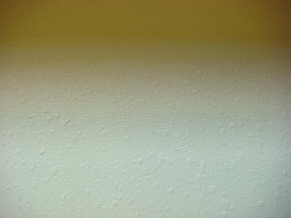 微小-牆壁