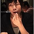 IMG_5599.JPG