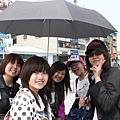 為什麼那些男孩不撐傘, 女孩不明白 ...