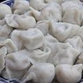 劉家酸菜白肉鍋 - 手工水餃
