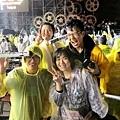 DUO@板橋體育場 (安仔的相片)